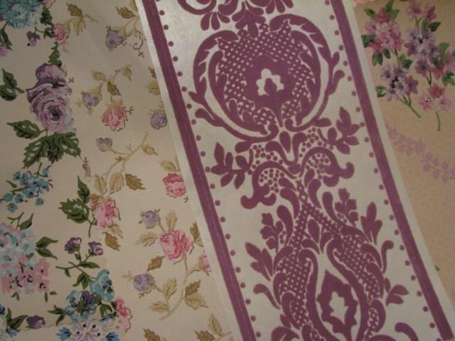 Vintagewallpaper