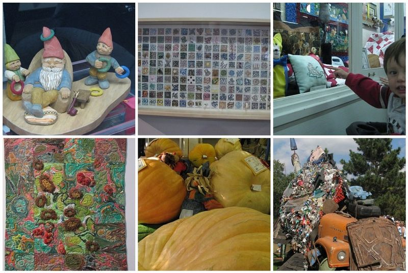 Statefairmosaic