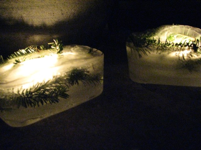 Ice_block_votives