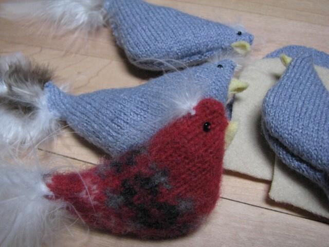 Birdwips
