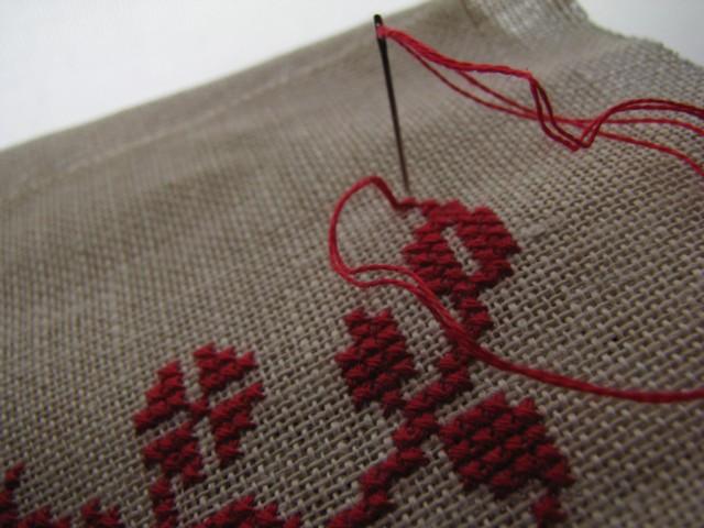 Stitchred+tan