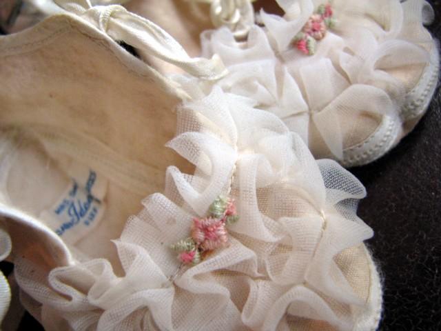 Sweetdetails2