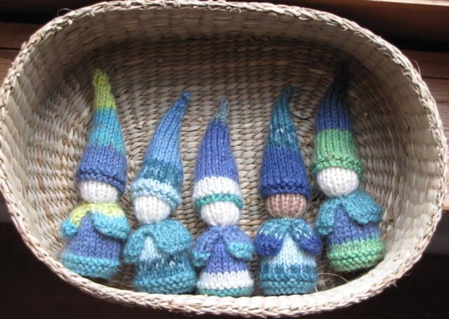 Gnomes1