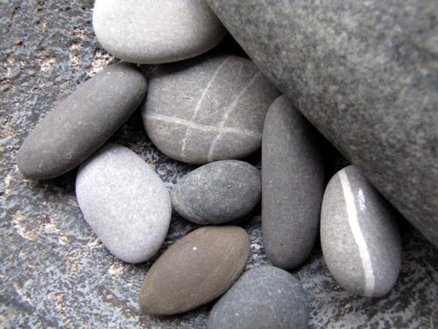 Greyrocks