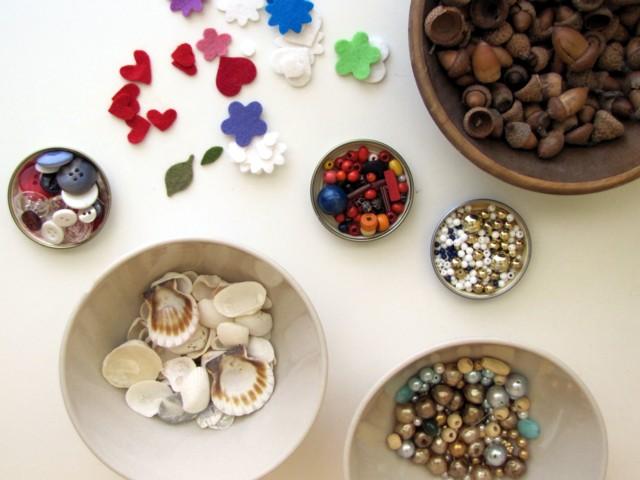 Beadsplus
