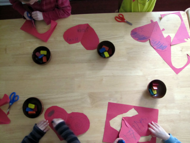 Kidsworking2