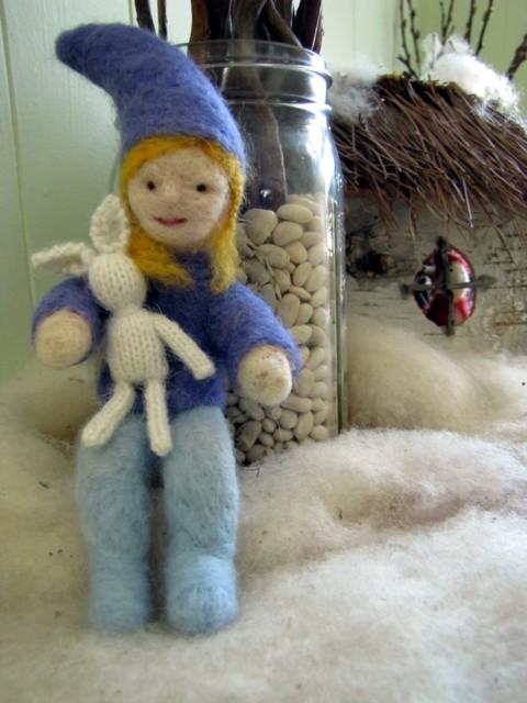 Gnomegirl