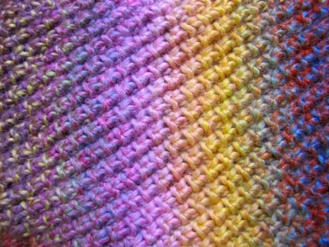 Stitchdet