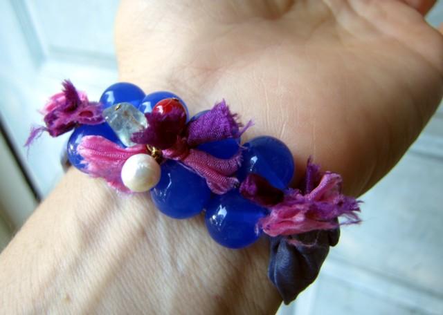 Bracelet from sistah