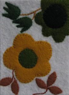 Florverde