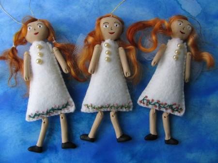 Threelittleangels