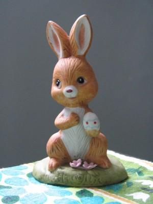 Bunny2_1