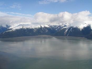 Juneau1_1