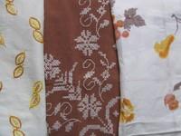 Tablecloths_1