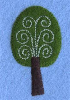 Tree1_1