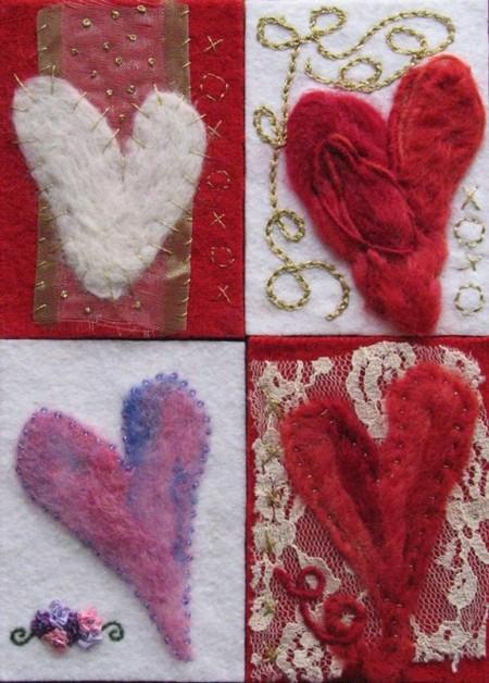 Valentineatcs2